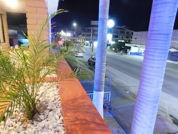 ภาพ Hotel La Finca  ใน เอร์โมซีโย