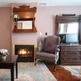 Habitación (Fine Arts ) - Sala de estar