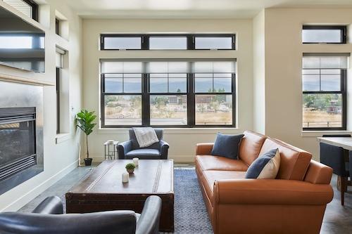 維克托公寓飯店/