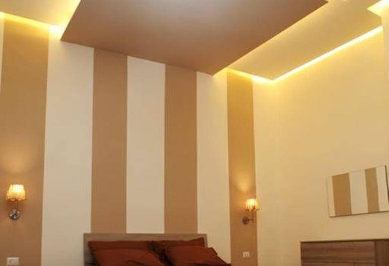 Maison Arena, Naples, Junior Suite, Guest Room