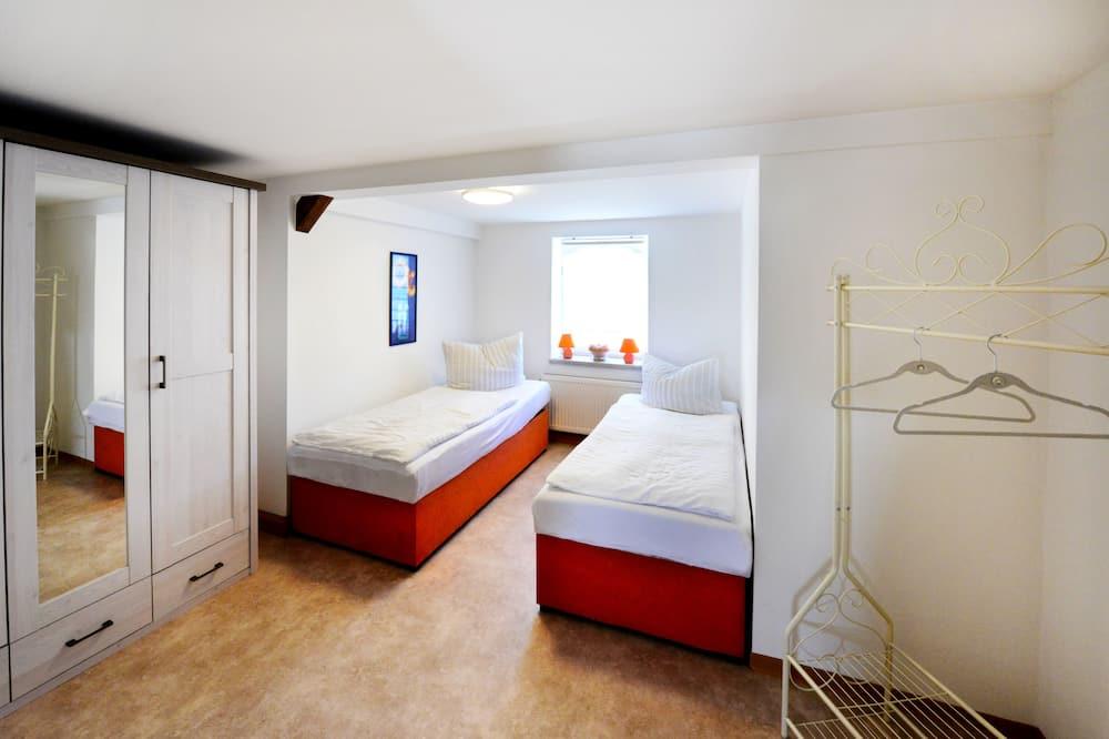 Apartment, 2 Bedrooms (Sonnenblick) - Room