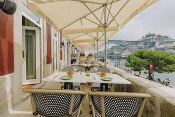波多大克魯斯之家飯店的相片