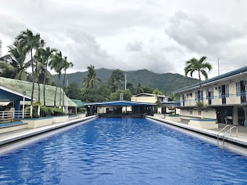 15 Closest Hotels to R&R Resort Spa in Calamba | Hotels com