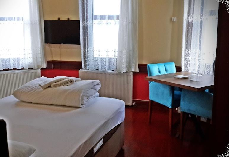 Kule Hotel, Bursa, Standard Üç Kişilik Oda, Oda