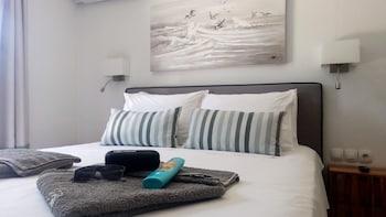 Kuva Villa Karina - Near Achladies Beach-hotellista kohteessa Skiathos