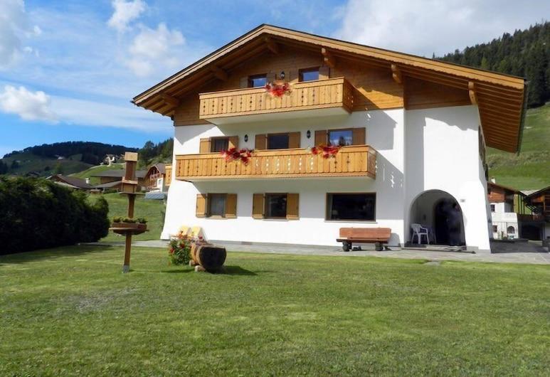 Natur Residence Katiuscia, Selva di Val Gardena