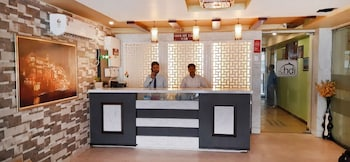 Picture of Hotel Dolphin International in Varanasi