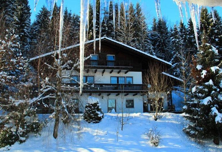 Landhaus Karin, Zwiesel