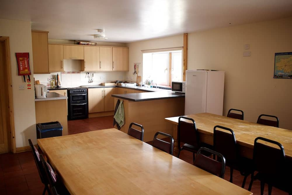 Comfort House, Multiple Bedrooms - Ruang Tamu