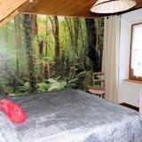 Cottage Comfort, ensuite - Pemandangan dari Hotel