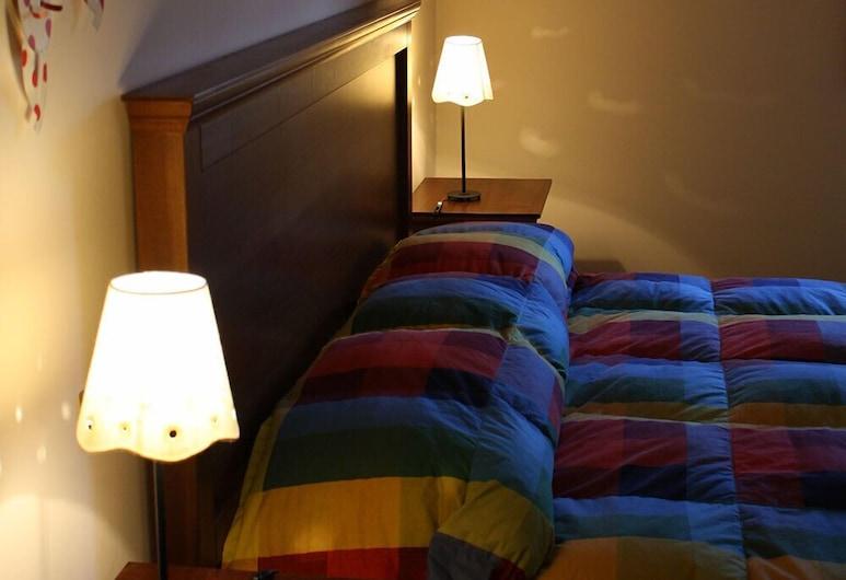 Agriturismo Cioccoleta, Orvieto, Comfort Double Room, Hill View, Guest Room