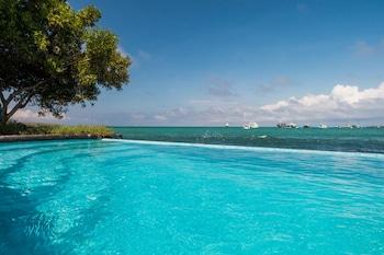 Bild vom Villa Escalesia in Puerto Ayora