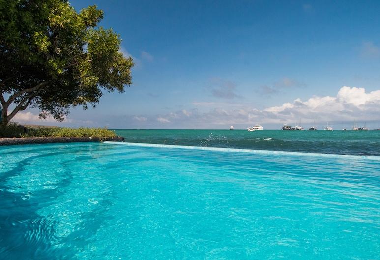 Villa Escalesia, Puerto Ayora, Grand-Villa, 4Schlafzimmer, Zimmer