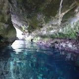 Eksploracja jaskiń