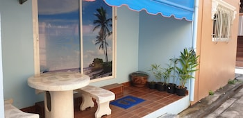 Image de Jingjo Guesthouse à Cha-Am