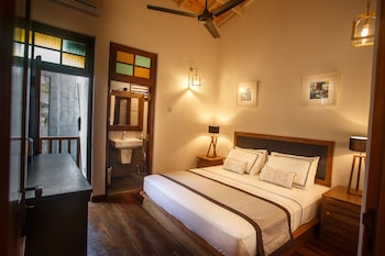 Picture of Iffa House Galle Fort in Galle