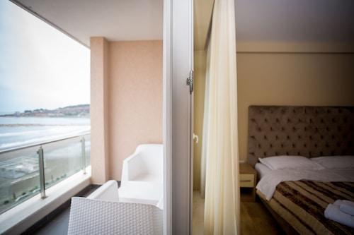 弗洛德飯店/