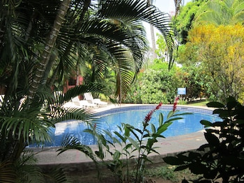 Picture of Paraíso Escondido in Jaco