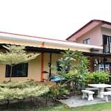 Tippawan Resort