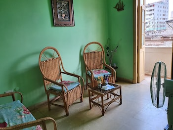 Picture of Private Apartment Ysa in Havana