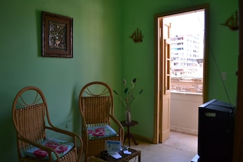 Gambar Private Apartment Ysa di Havana