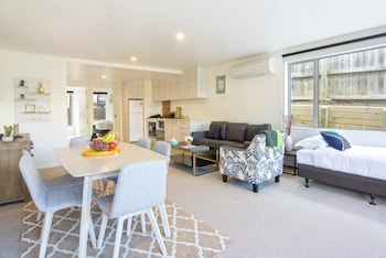 Picture of Blackstone Apartment in Queenstown
