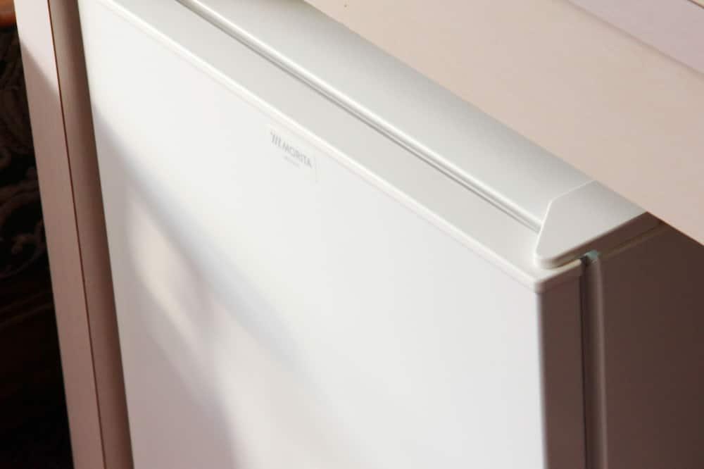 Camera con 2 letti singoli - Mini frigorifero