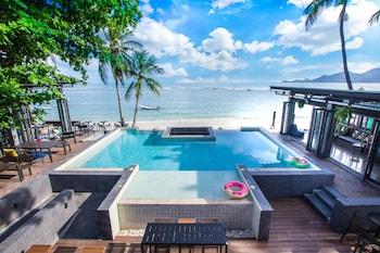 Hình ảnh Lub d Koh Samui Chaweng Beach tại Koh Samui