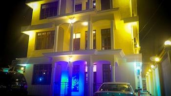 Picture of Hillstarh Hotel in Dar es Salaam