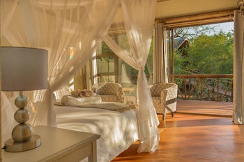 Picture of Panzi Lodge in Hoedspruit