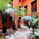 Orso House Apartment