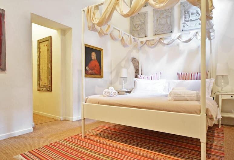 Trevi House Apartment, Rome
