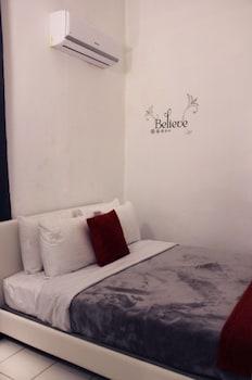 Fotografia do Gladiolas 1103 em Ponce