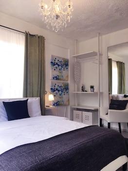 ภาพ Aibonito Hotel 210 ใน Aibonito