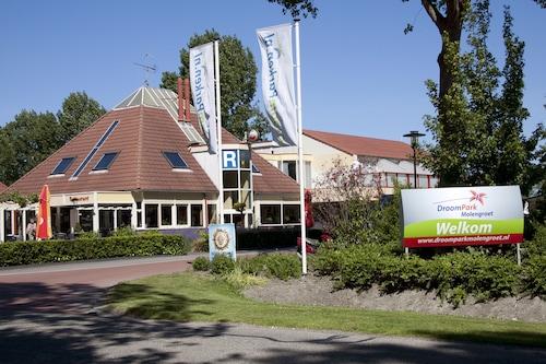 Droompark