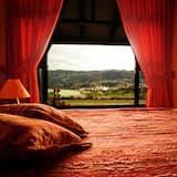 Comfort Triple Room, Multiple Beds - City View