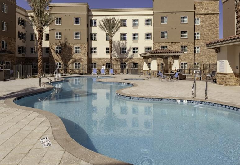 Staybridge Suites Phoenix East - Gilbert, Gilbert, Bassein