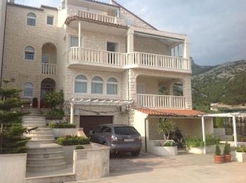 ภาพ Villa Roberta ใน Bol