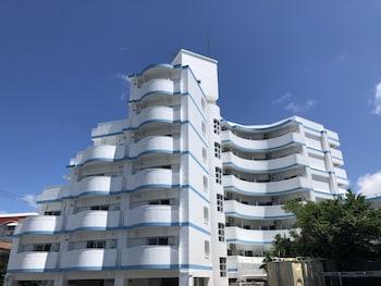 Picture of Sunset Hills Inn Naha in Naha
