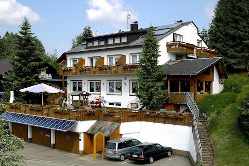 Appart-Hotel