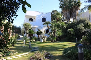 Image de Villa Andrea à Bari