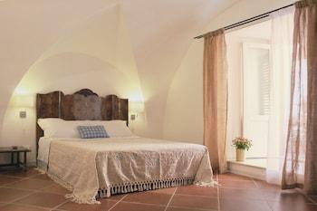 Obrázek hotelu B&B Dietro La Cattedrale ve městě Palermo