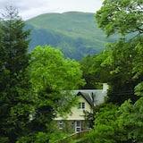 Superior-Haus, eigenes Bad (Garden Cottage) - Profilbild