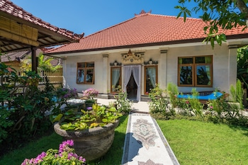Picture of Bali Relax and Comfort in Karangasem
