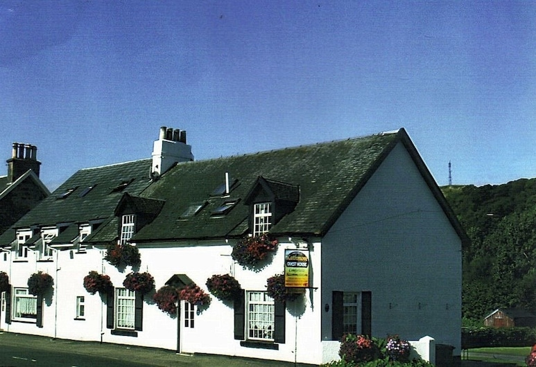 Kathmore Guest House, Oban