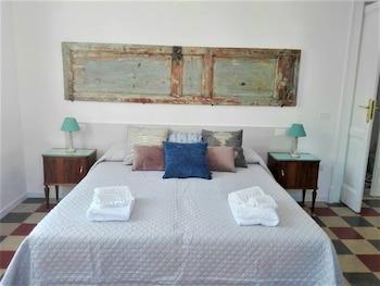 Kuva Déjà Vu-hotellista kohteessa Crotone