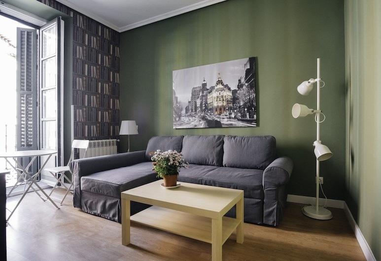 LA LATINA Apartment, Madrid