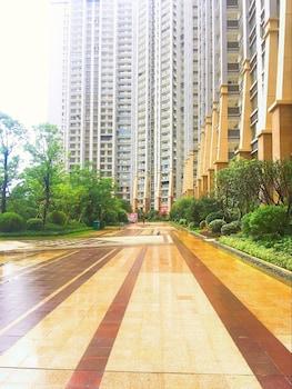 Image de Silver Sea's Love Guanshanhai Inn B Beihai