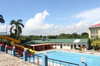 Fotografia do EON Centennial Resort Hotel & Waterpark em Iloilo