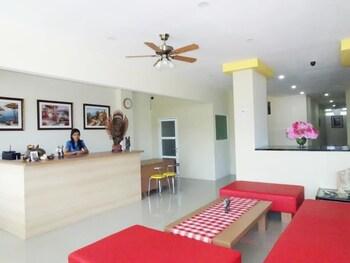 Picture of La Orein Residence Nusa Dua in Nusa Dua